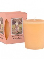 Bridgewater Candle Co Wanderlust Votive