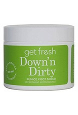 Get Fresh Down N Dirty Travel 1.75oz
