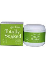 Get Fresh Totally Soaked 3.6oz