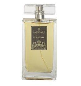 Galimard Men's Eau De Parfum Flibustier 100ml