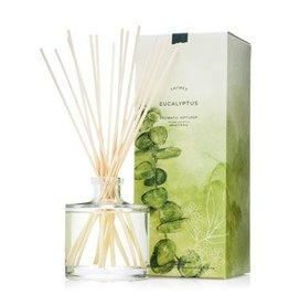 Thymes Eucalyptus Fragrance Diffuser