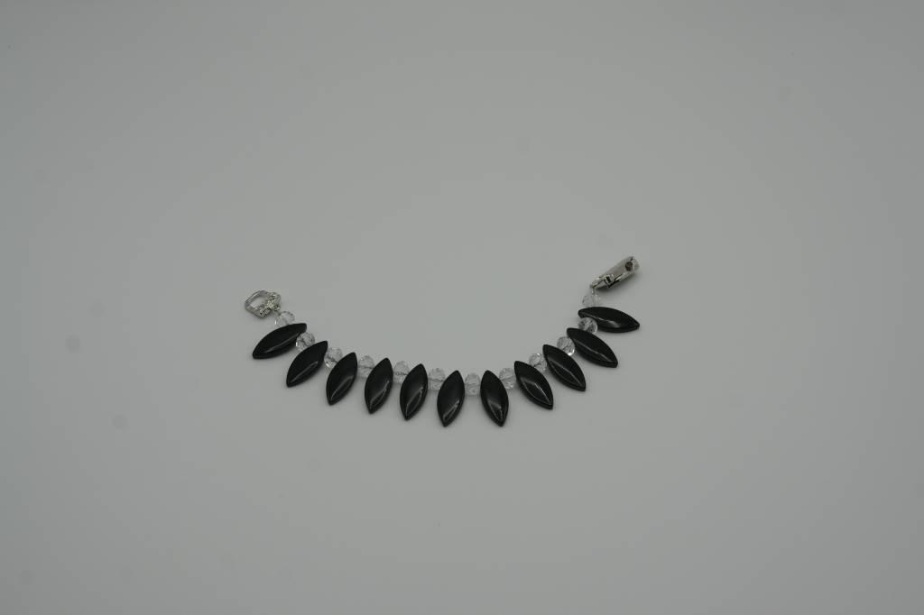 Dede Atkins Designs LLC Bracelets by Dede
