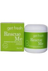Get Fresh Rescue Me Travel 1.75oz