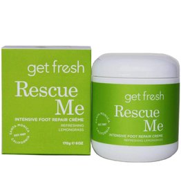 Get Fresh Rescue Me Travel 1.75oz