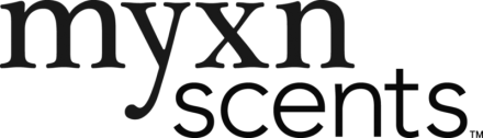 MyxnScents