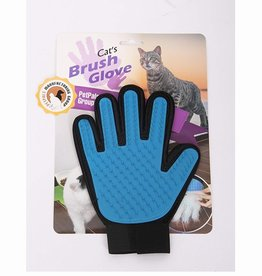 Petpals Petpals Magic Glove Blue