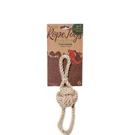 Define Planet Tug Rope Large