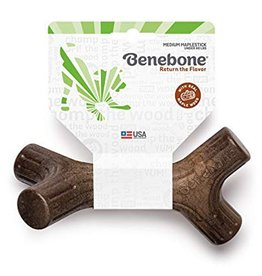 Benebone Maplestick Small