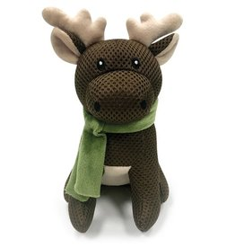 Fou Fou Dog Fou Fou Fit Woodland Spiker Moose