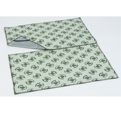 Pooch Pad Pooch Pad Indoor Dog Potty Classic Replacement Pad 2pk 16x24