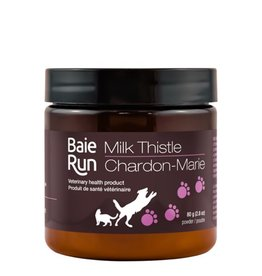 Baie Run Baie Run Milk Thistle