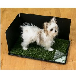Pooch Pad Pooch Pad Indoor Dog Potty Classic Premier