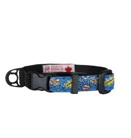 RC Pet RC Pet Kitty Clip Collar Comic Sounds
