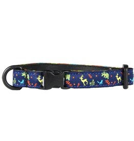 RC Pet RC Pet Kitty Breakaway Collar Wilderness