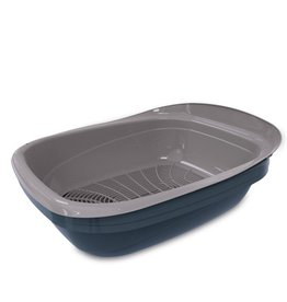 Petmate Petmate Simple Sifting Litter Pan