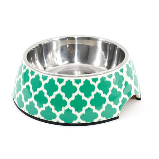 Be One Breed Design Bowl Moroccan Medium 700ml