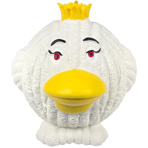 Hugglehounds Hugglehounds Ruff-Tex Duck