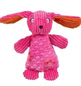 Hugglehounds Hugglehounds Chubbie Buddie Bunny