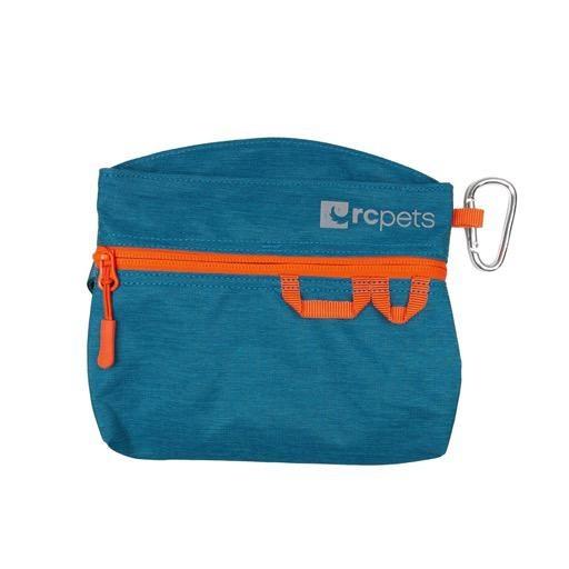 RC Pet RC Pets Quick Grab Treat Bag