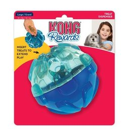 Kong Kong Rewards Ball Small