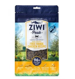 ZiwiPeak ZiwiPeak Daily Cusine Cat Pouch Chicken 1kg