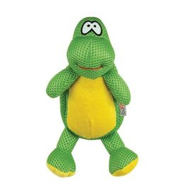 Fou Fou Dog Fou Fou Aquatic Spiker Turtle