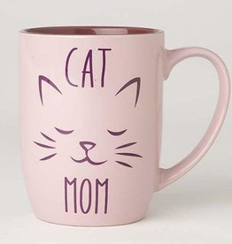Petrageous Petrageous Cat Mom 24oz