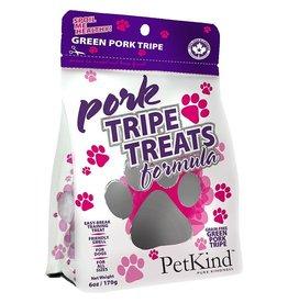 Tripett Tripett Pork Tripe Treats 170g