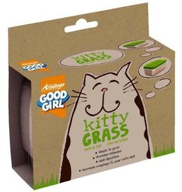 Armitage Armitage Good Girl Kitty Grass