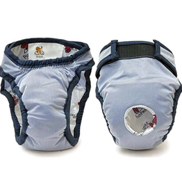Pooch Pad Pooch Pants Reusable Diapers
