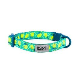 RC Pet RC Pet Kitty Breakaway Collar Lemonade