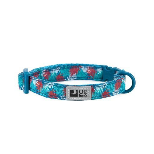 RC Pet RC Pet Kitty Breakaway Collar Maldives