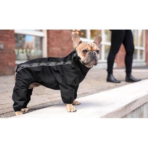 Canada Pooch Canada Pooch Slush Suit
