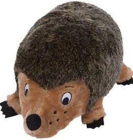 Outward Hound Outward Hound Hedgehog Small