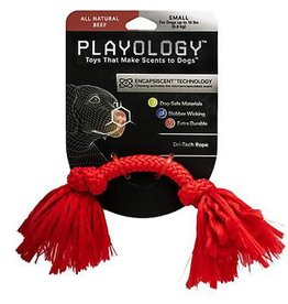 Playology Playology Dri-Tech Rope