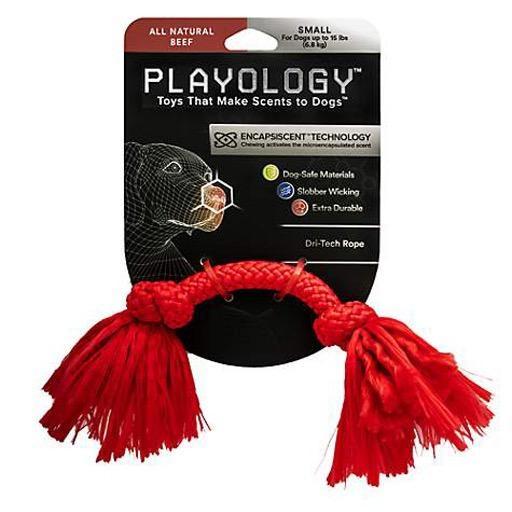 Playology Playology Dri-Tech Rope