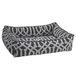 Bowsers Bowsers Urban Lounger Camelot M