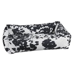 Bowsers Bowsers Urban Lounger Wrangler L