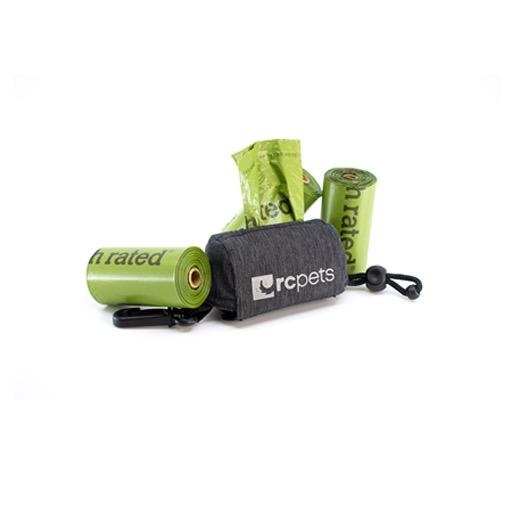 RC Pet P.U.P. Bag