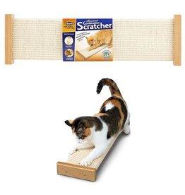 Pioneer Pet Bootsies Combination Scratcher