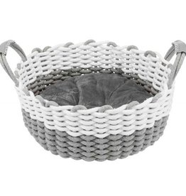 Trixie Trixie Nabou Basket