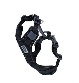 RC Pet RC Pets Moto Control Harness