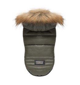 Marcus Marcus Dexter Winter Coat