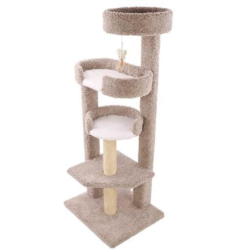 Ware Manufacturing Ware Furniture Sleepytime Treetop