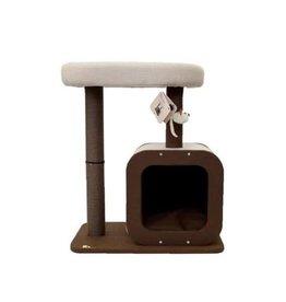 Petpals Petpals Cat Condo Pod