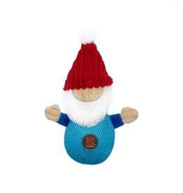 Charming Pet Charming Pet Holiday Snowballs Santa Gnome