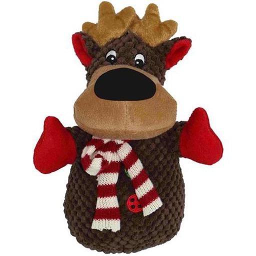 PetLou PetLou Christmas Reindeer