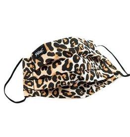 Pilouf Pilouf Protective Reusable Mask Leopard L