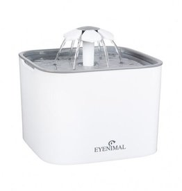 Eyenimal Eyenimal Bloom Pet Fountain