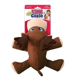 Kong Kong Cozie Ultra Max Moose  Medium